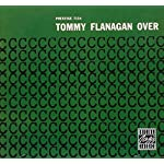 Tommy Flanagan / Overseas