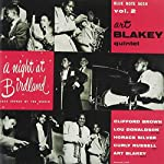 Art Blakey / Night at Birdland 2