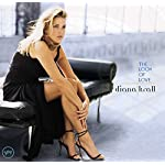Diana Krall / Look of Love