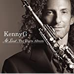 Kenny G / At Last the Duets