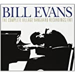 Bill Evans / Complete Village Vanguard Recordings 1961