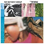 Pat Metheny / Still Life (Talking)