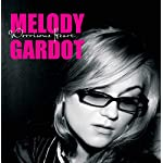 Melody Gardot / Worrisome Heart