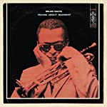 Miles Davis / Round About Midnight