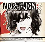 Norah Jones / Little Broken Hearts