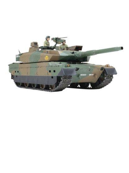 戦車・大砲