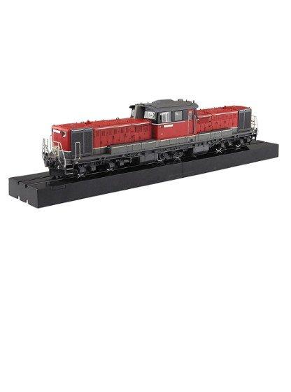 機関車・鉄道