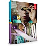Adobe Photoshop Elements 14 & Adobe Premiere Elements14