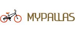 マイパラス