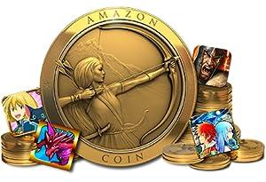 50,000 Amazonコイン 期間限定10,000円OFF
