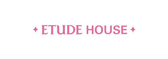 エチュードハウス(Etude House)