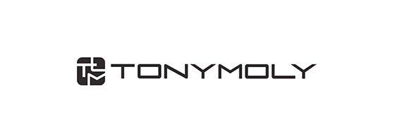 トニーモリー(TONY MOLY)