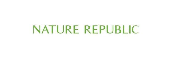 ネイチャーリパブリック(Nature Republic)