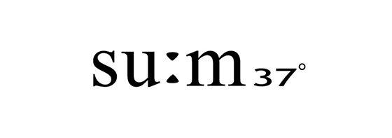 スム37°(su:m37°)