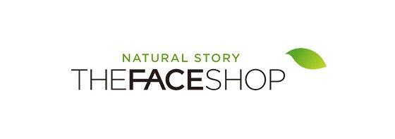 ザフェイスショップ(The Face Shop)