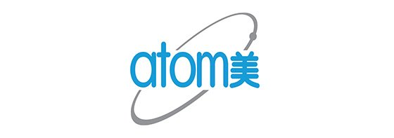 Atom美 アトミ(Atomy)