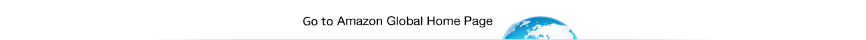 Return to Amazon Global Home Page
