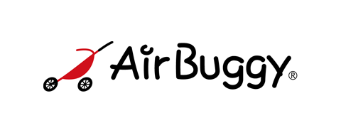 Air-Buggy