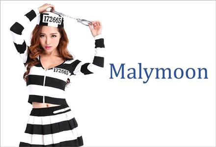 Malymoon