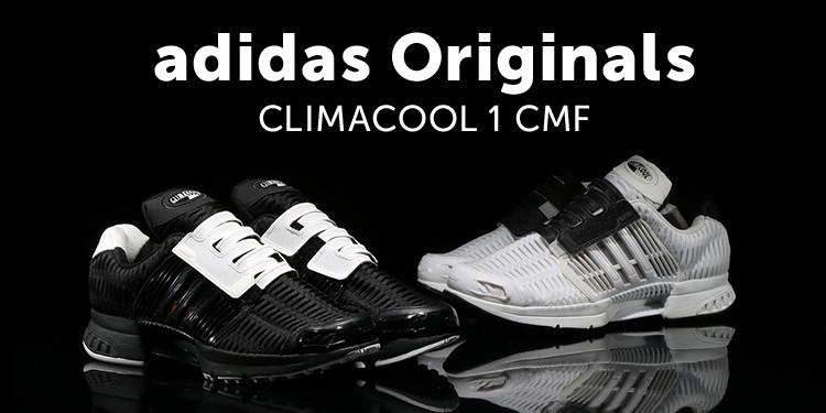 ADIDAS CLIMACOOL 1 CMF