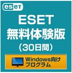 Windows向け