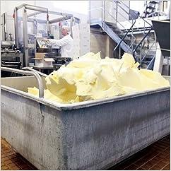 フランスバターの作り方
