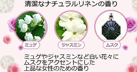 /detail/review/kobayashi_sarasaty_eraberukaori-NaturalLinen3._SX450_.jpg