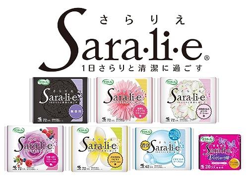 /detail/review/sarasaty4_161104-1.jpg