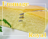 fromageroyal