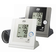 A&D 家庭用血圧計 UA-851PBT-C