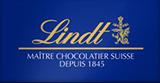 スイスのプレミアムチョコレートブランド<リンツ>