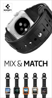 Spigen Apple Watch �֘A�A�N�Z�T���[