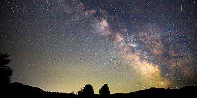 天体・星空観察
