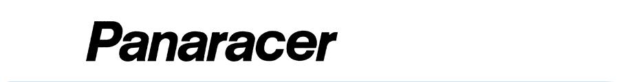Panaracer