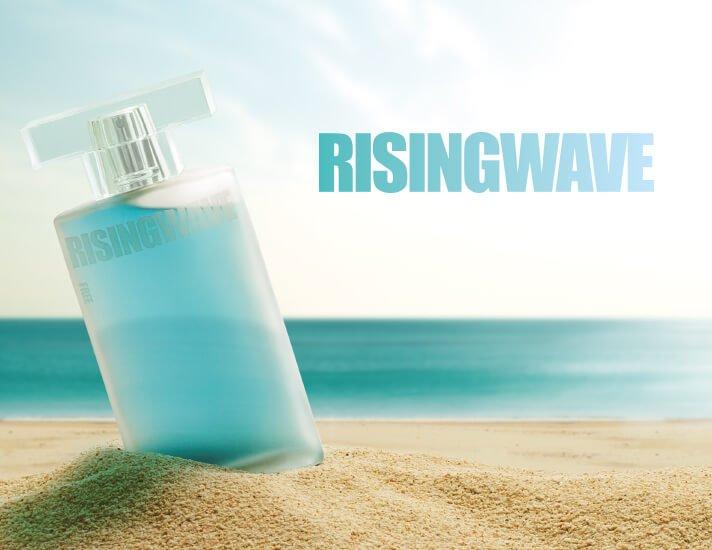 RISINGWAVE(ライジングウェーブ)
