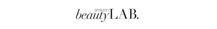 AmazonBeautyLab