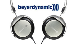 beyerdynamic(ベイヤーダイナミック)