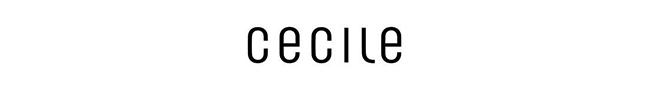 cecile(セシール)ブランドストア