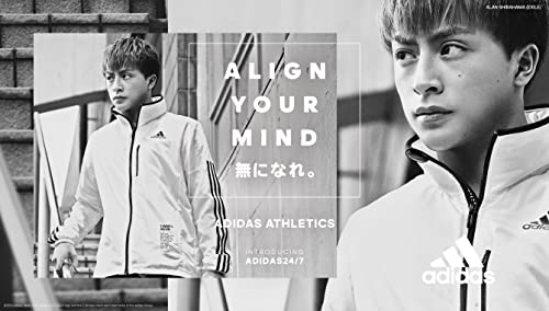 adidas men's training store