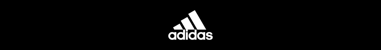 adidasストア / Amazon.co.jp