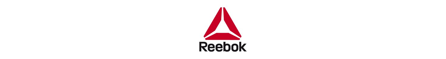 Reebokストア / Amazon.co.jp