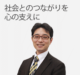 KAUZOさんのStory