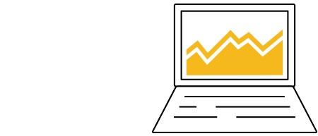 advantage_metrics