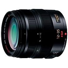 LUMIX G VARIO 12-35mm / F2.8 ASPH. / POWER O.I.S.