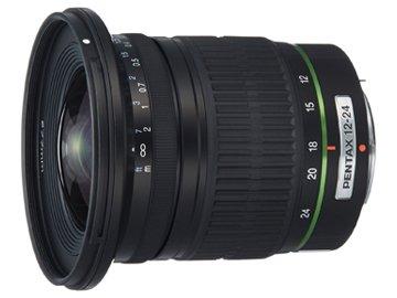 smc PENTAX-DA12-24mmF4 ED AL[IF]