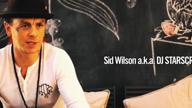 カシオ TRACKFORMER(トラックフォーマー) Slipknot シド・ウィルソン スペシャルインタビュー