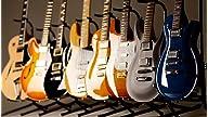 ジャパンブランドエレキギター