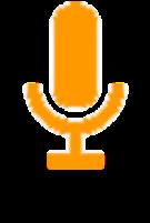 Amazonアプリ音声検索