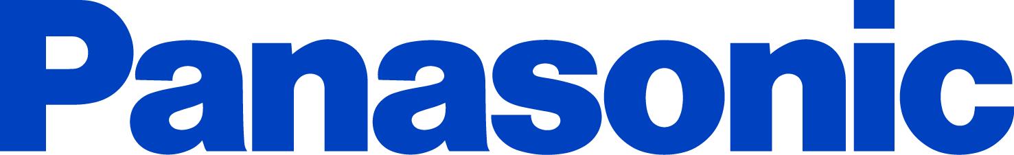 Pana shinsha panasonic logo. v523982008