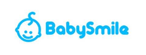 BabySmile